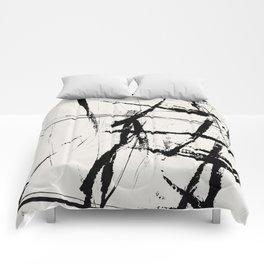 Neven Comforters