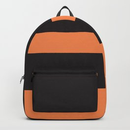 HUSH Backpack