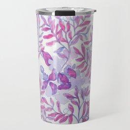 Spring series no.4 Travel Mug