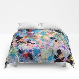 Bree Comforters
