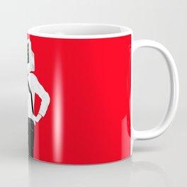 Get That Bread Version 2 Coffee Mug