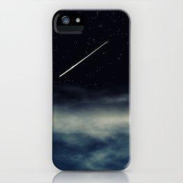 [dg] XO Digs (Halifax) iPhone Case