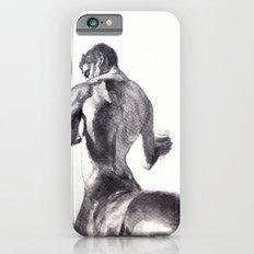 Centaur iPhone 6s Slim Case