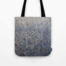 Jack Frost 2 Tote Bag