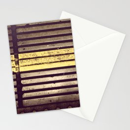 Yello Stationery Cards