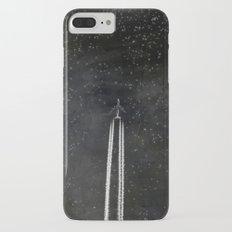 StarFlight Slim Case iPhone 7 Plus