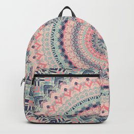Mandala 515 Backpack