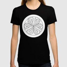 Tokugawa T-shirt