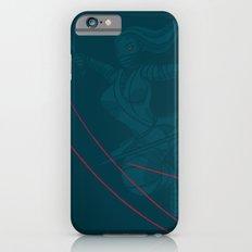 Kunoichi iPhone 6s Slim Case