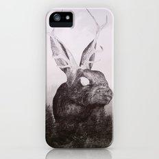 the escape Slim Case iPhone (5, 5s)