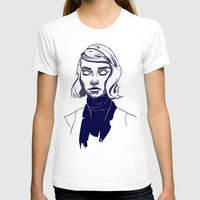 arizona T-shirts featuring Arizona by Nunyah Bidness