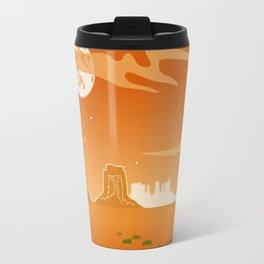 Monument Moon Travel Mug