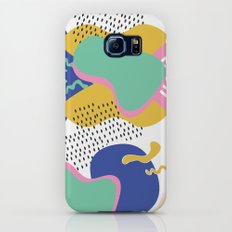 radical probably Galaxy S7 Slim Case