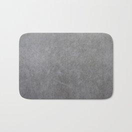 Cement / Concrete / Stone texture (3/3) Bath Mat