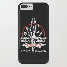 WIZARD CLUB iPhone 7 Plus Slim Case