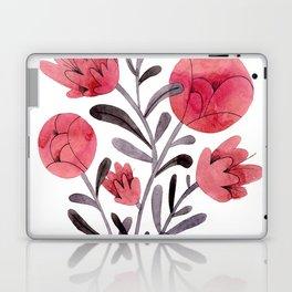 Adelina Laptop & iPad Skin