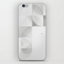 TiNA iPhone Skin