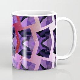 Multiplication Coffee Mug