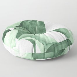 Beverly II Floor Pillow