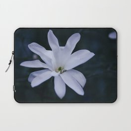 Blossom Laptop Sleeve