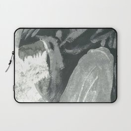 Resist Xenomorph Laptop Sleeve