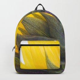 Sunflower II Backpack