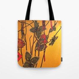 Lunar New Year 3 Tote Bag