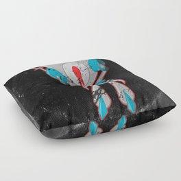 Liege! Floor Pillow
