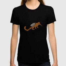 Cute Numbat T-shirt