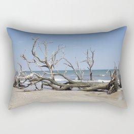 Drifwood Rectangular Pillow