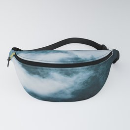 Embracing serenity - Landscape Photography Fanny Pack