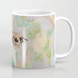Take Time to Remember Coffee Mug