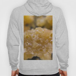 Pineapple Express Live Resin Hoody