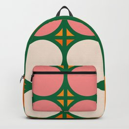 Buttercup Connection Backpack
