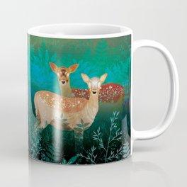 Last Solstice Coffee Mug
