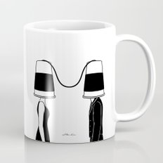 Wake-up Call Mug