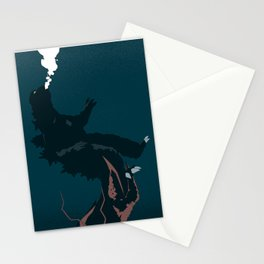 Ebirah, Horror of the Deep Stationery Cards