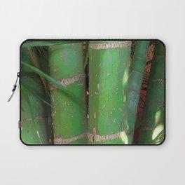 Old Areca Palm Laptop Sleeve