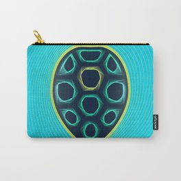Tortuga - Light Carry-All Pouch