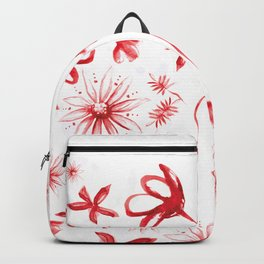 Just Dandy Backpack