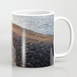 End of Summer Coffee Mug