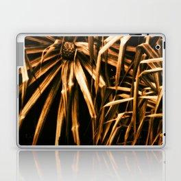 Hala Laptop & iPad Skin