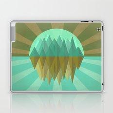Rocks rock Laptop & iPad Skin