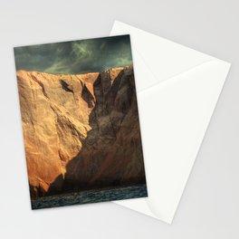 Siren Rocks Stationery Cards