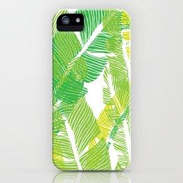 Carved Jungle #society6 #decor #buyart iPhone Case