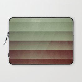 AFTERMATH Laptop Sleeve