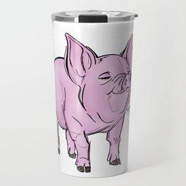 Chip O'Lata Travel Mug