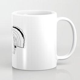 Free Coffee Coffee Mug