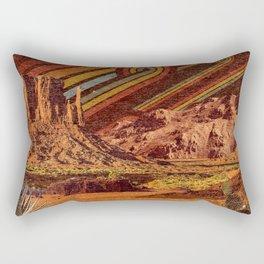 STELLAR Rectangular Pillow