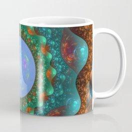 flock-247-12359 Coffee Mug
